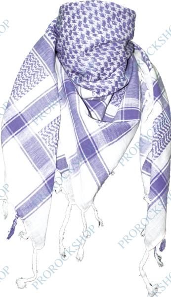 5455b0df71c šátek palestina