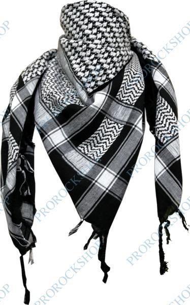 šátek palestina 2d78ac4df9