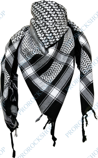 šátek palestina 1b59b7f857
