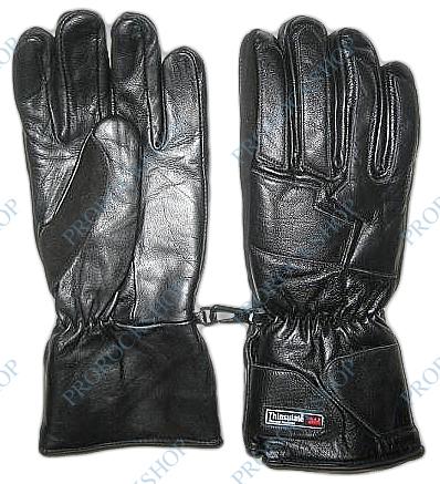 Motorkářské rukavice - ProRockShop 802f8e4a34