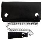 motorkářská peněženka černá II ... 4666e73360