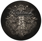 placka, button Nightwish - Endless Forms Most Beautiful
