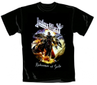 triko Judas Priest - Redeemer Of Souls