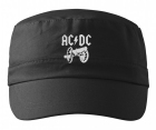 army kšiltovka AC/DC - For Those About To Rock