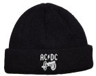 čepice, kulich AC/DC - For Those About To Rock