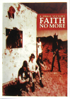 pohled Faith No More