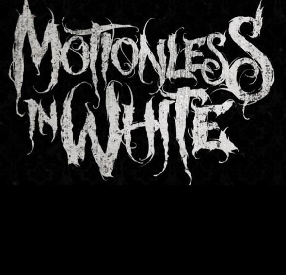 14d46e22292 Šátky všeho druhu - Motionless In White - ProRockShop