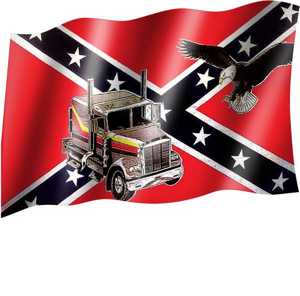 5636ab27f54 Šátky všeho druhu - 0 motiv Truck - ProRockShop